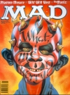 MAD Magazine #371 (Australia)