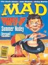 MAD Magazine #374
