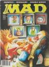 Image of MAD Magazine #379