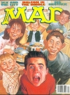 Image of MAD Magazine #386