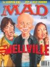 MAD Magazine #395