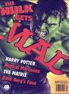 MAD Magazine #402 (Australia)