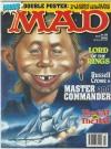 Image of MAD Magazine #408