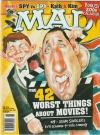 MAD Magazine #413
