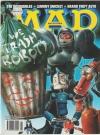 Image of MAD Magazine #415