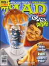 Image of MAD Magazine #420