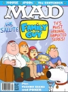 Image of MAD Magazine #423