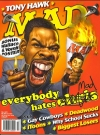 Image of MAD Magazine #424