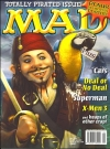 Image of MAD Magazine #426