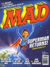 Image of MAD Magazine #427