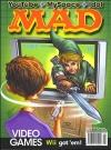 MAD Magazine #431