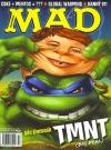 MAD Magazine #432 (Australia)
