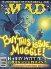 MAD Magazine #435 (Australia)