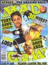 Image of MAD Magazine #438