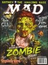 Image of MAD Magazine #439