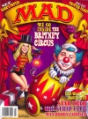 Image of MAD Magazine #452