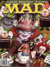 Image of MAD Magazine #455
