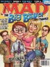MAD Magazine #457