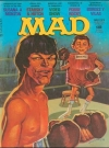 Thumbnail of MAD Magazine #3