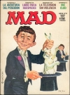 Thumbnail of MAD Magazine #13