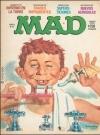 MAD Magazine #14 (Argentina)