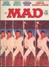 MAD Magazine #15 (Argentina)