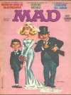 Thumbnail of MAD Magazine #23