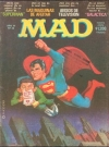 Thumbnail of MAD Magazine #29