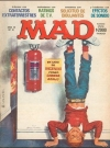 Thumbnail of MAD Magazine #31