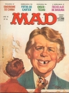 Thumbnail of MAD Magazine #32
