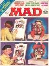 MAD Magazine #38 (Argentina)