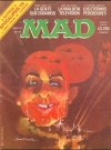 Thumbnail of MAD Magazine #39