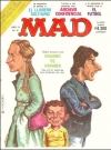 Thumbnail of MAD Magazine #41