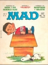 Thumbnail of MAD Magazine #44