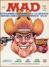 Thumbnail of MAD Magazine #48