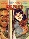 Thumbnail of MAD Magazine #51