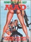 Thumbnail of MAD Magazine #58