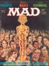 Thumbnail of MAD Magazine #59
