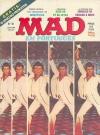 MAD Magazine #51 (Brasil)
