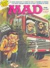 MAD Magazine #66