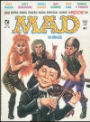 Thumbnail of MAD Magazine #10