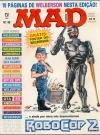 MAD Magazine #65