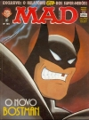 Image of MAD Magazine #104