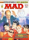 Image of MAD Magazine #120