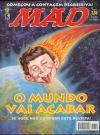 MAD Magazine #151