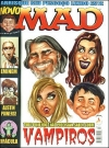 Image of MAD Magazine #13