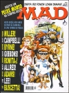 Image of MAD Magazine #23