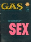 MAD Magazine #5 1962 • Denmark • 1st Edition - Williams