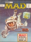 Image of MAD Magazine #54