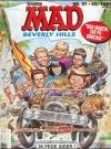 MAD Magazine #87